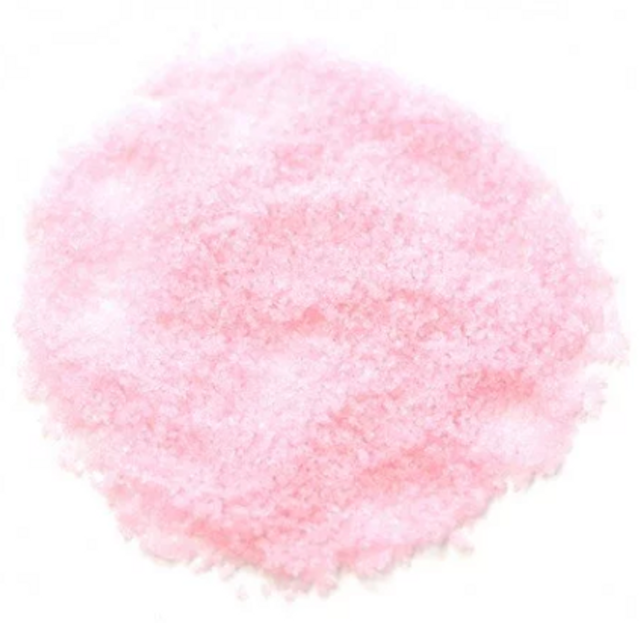 Prague Powder No 1 Pink Curing Salt