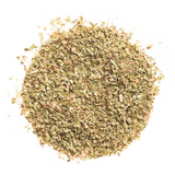 Fun Facts About Oregano