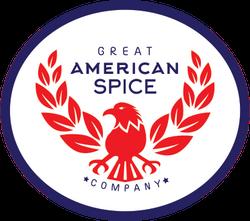 Great American Spice Company