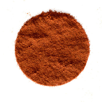 California Chile Powder