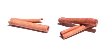 "Cinnamon Sticks 3""-4"""