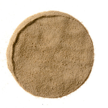 Worcestershire powder