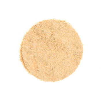Fenugreek Seed Ground
