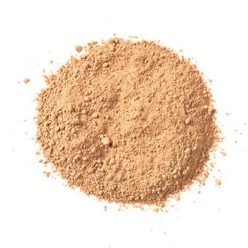 Galangal Root Powder