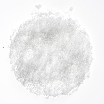 Hawaiian Premium White Silver Sea Salt