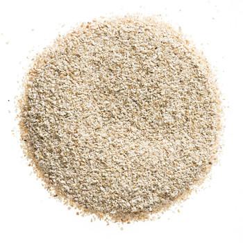 Horseradish Granules