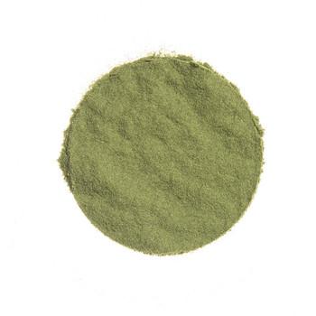 Parsley Powder