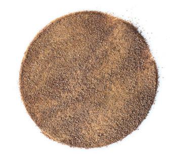 Molasses Powder