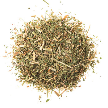 Epazote Herb Cut & Sifted