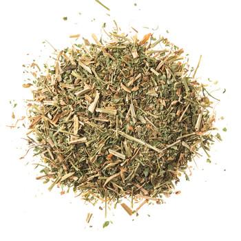 Hyssop Herb Cut/ Sifted