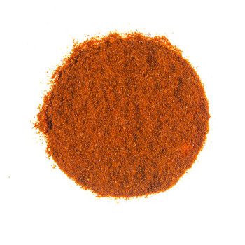 Red Pepper (cayenne) Ground