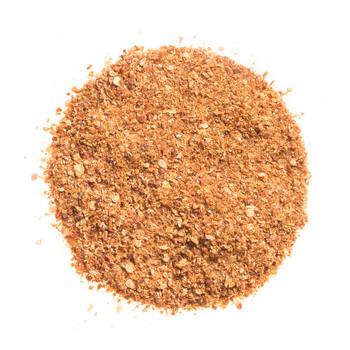 Red Savina Flakes