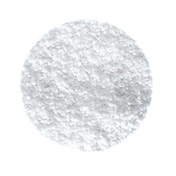 Pretzel Salt