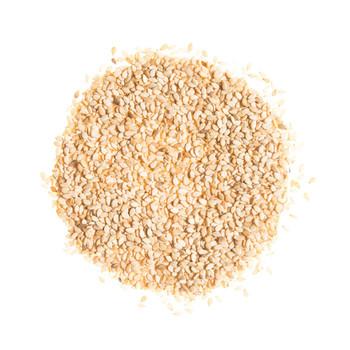 Sesame Seeds Unhulled