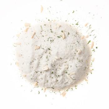 Cucumber Dill Dip Mix
