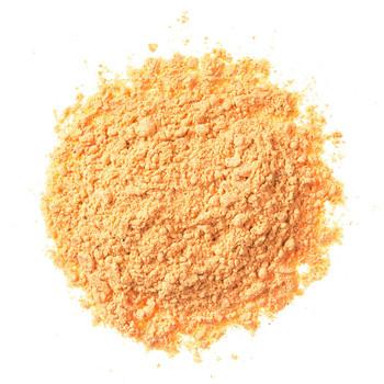 Cajun Spice Popcorn Pal