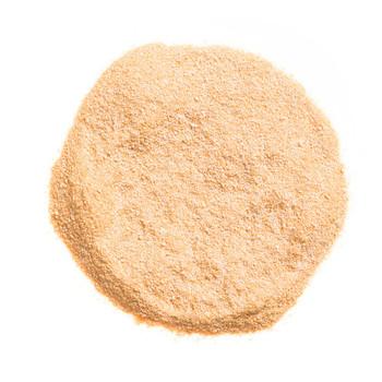 Mesquite Smoke Flavor Salt