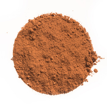 Premium Dutch Processed Cocoa Powder