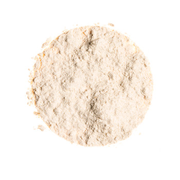 Old Fashion Dry Malt Powder