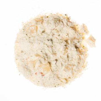 Chunky Potato Soup Mix