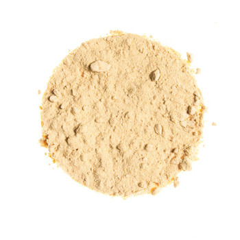 White Asparagus Powder