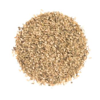 Salt Free Herbal Seasoning
