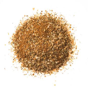 Jambalaya Seasoning