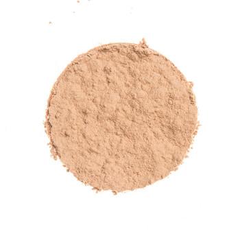 White Willow Bark Powder (Bulk, 16 oz)