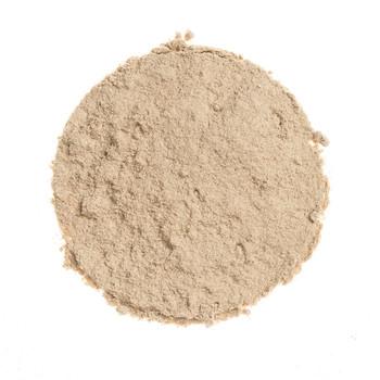 Portabella Mushroom Powder (Stove, 2 oz)