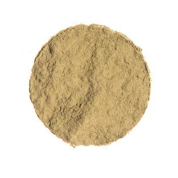 Stevia Leaf Ground (Stove, 2.5 oz)