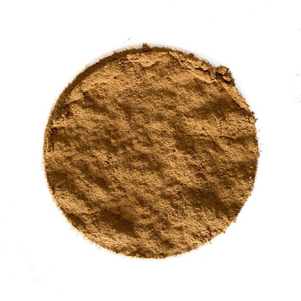 Vietnamese Cinnamon 4.5%Oil Content