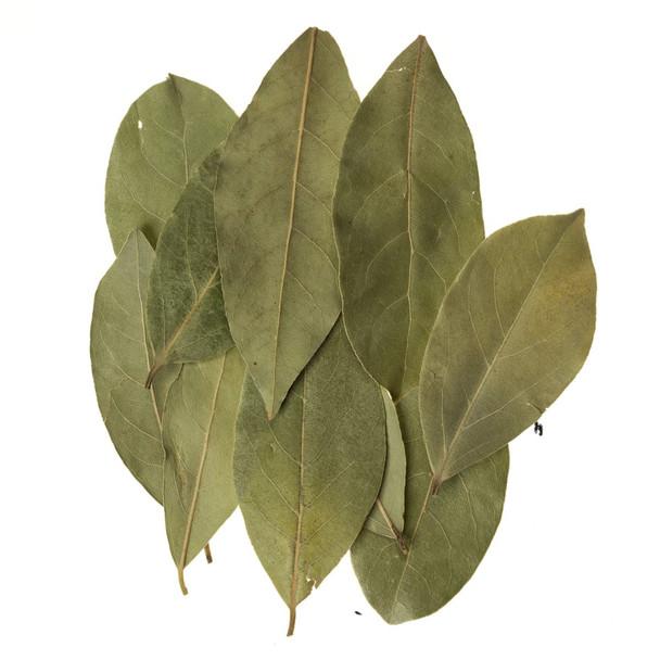 Bay Leaf - Whole