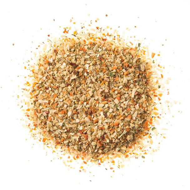 Doctor's Choice Salt Free Seasoning