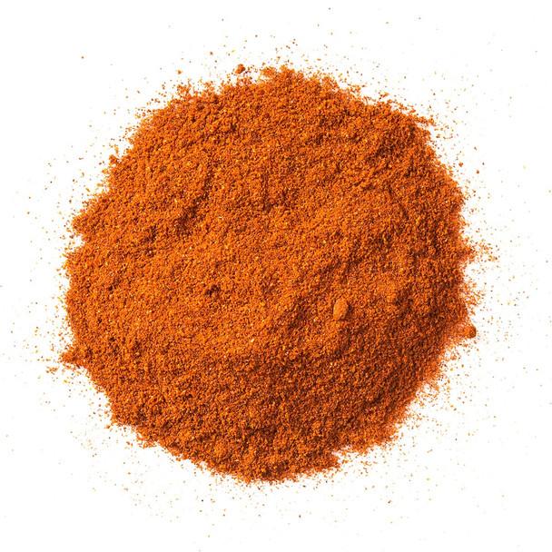 Ground Chipotle Pepper