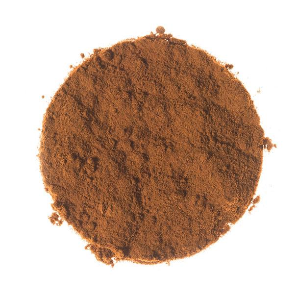 Ground Cloves - Clove Powder