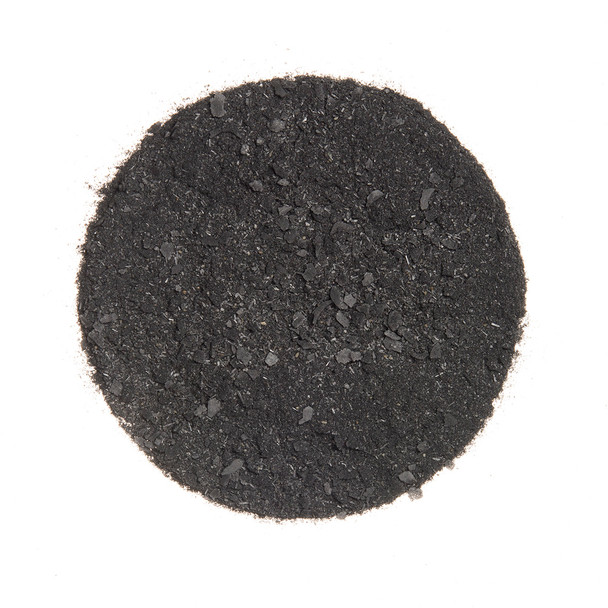 Charcoal Seasoning