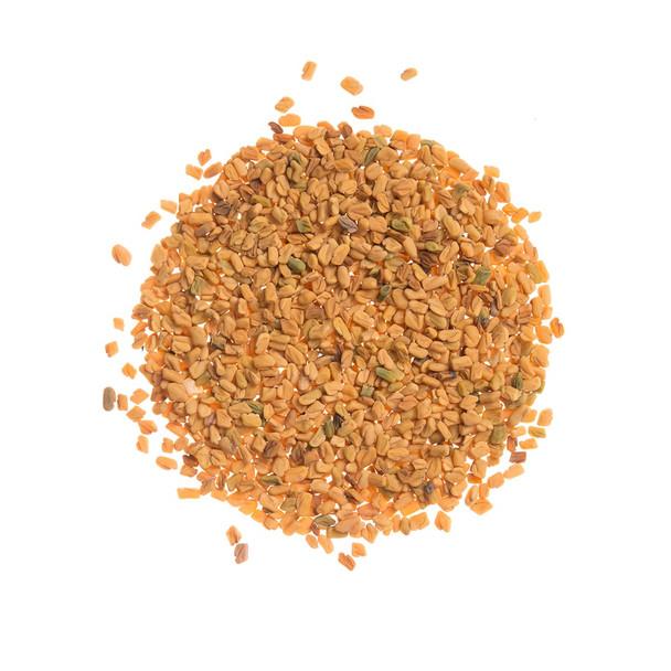 Fenugreek Seed Whole