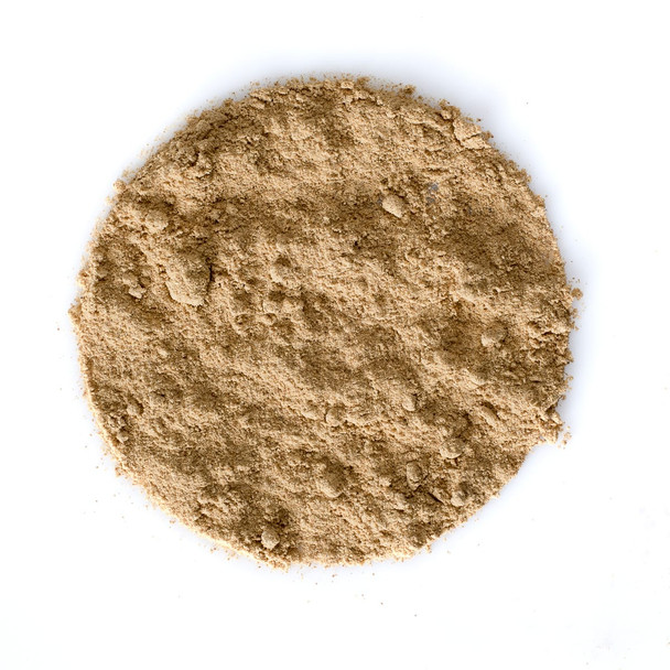 Hickory Smoke Powder
