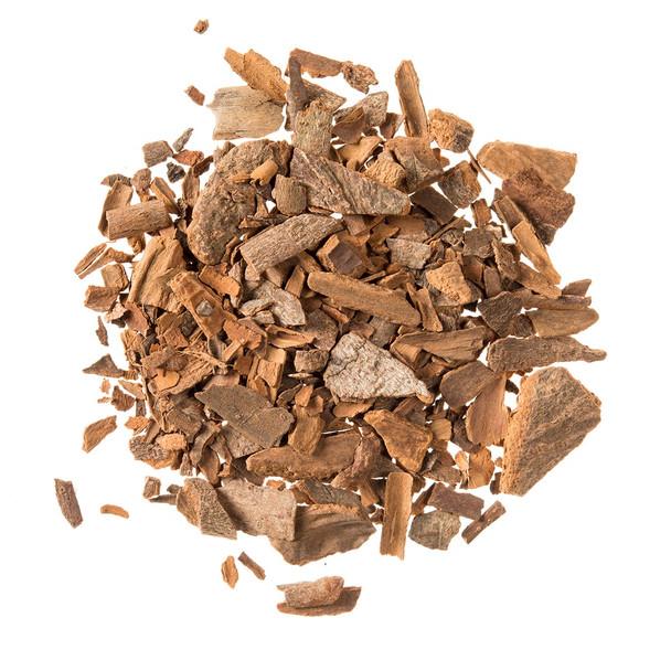 Cassia Cinnamon Bark
