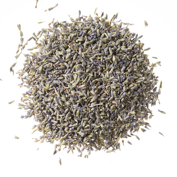 Lavender Whole