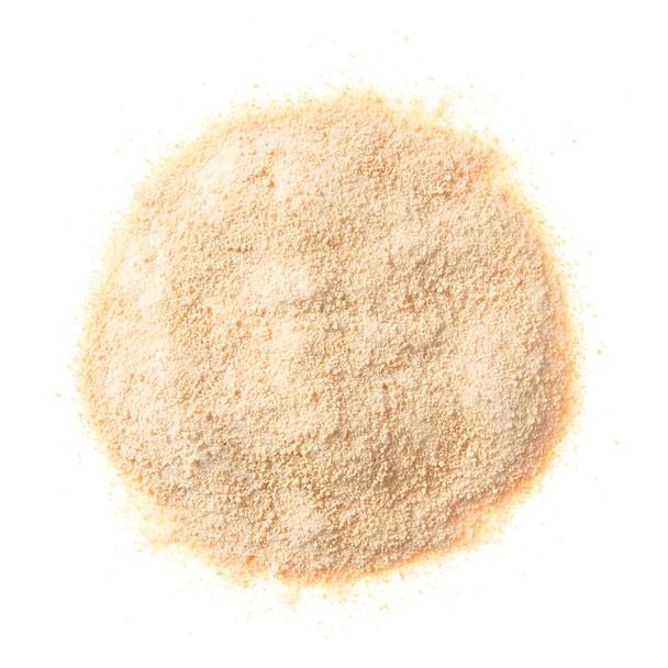 Maple Powder
