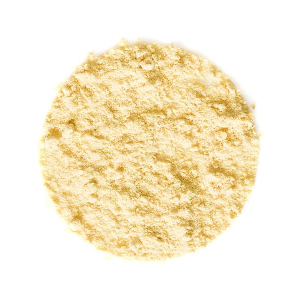 Extra Hot Mustard Flour