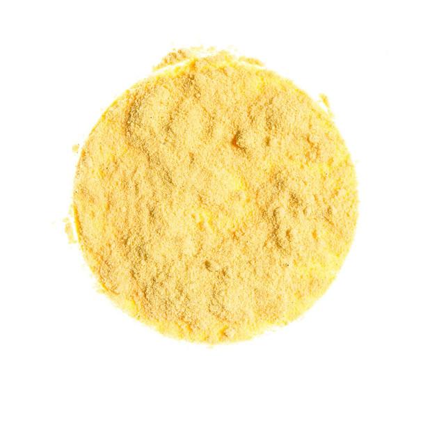 Mustard Flour Medium Hot