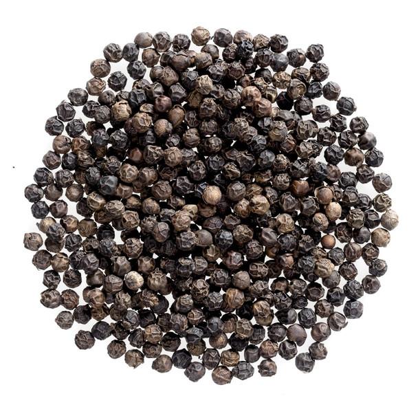Tellicherry Peppercorns Whole
