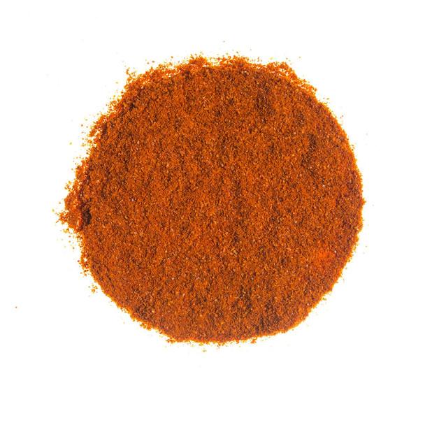 Red Pepper (cayenne) Ground