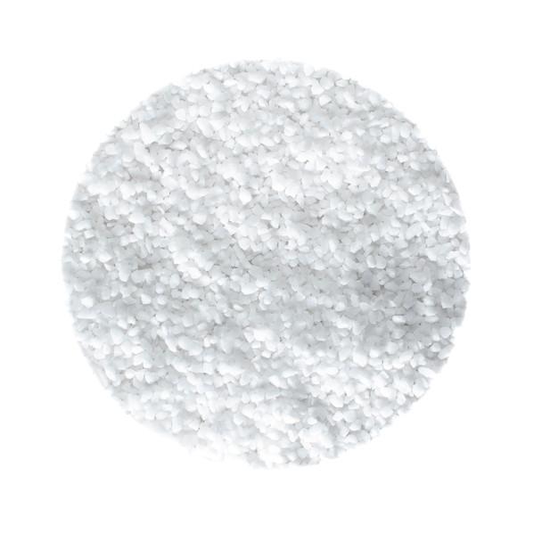 Bagel Salt