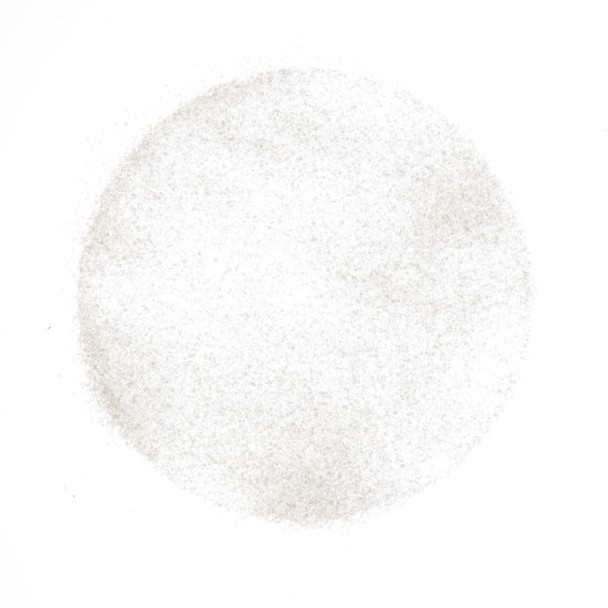 Sea Salt Refined