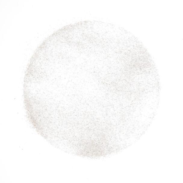 Sea Salt Refined