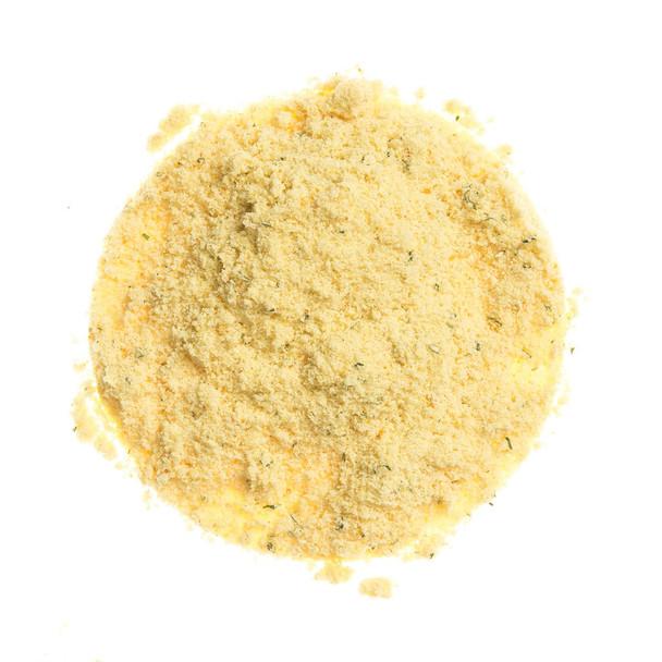 Chicken Soup Base Reduced Salt