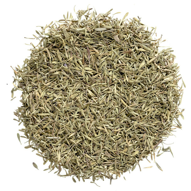 Thyme Whole